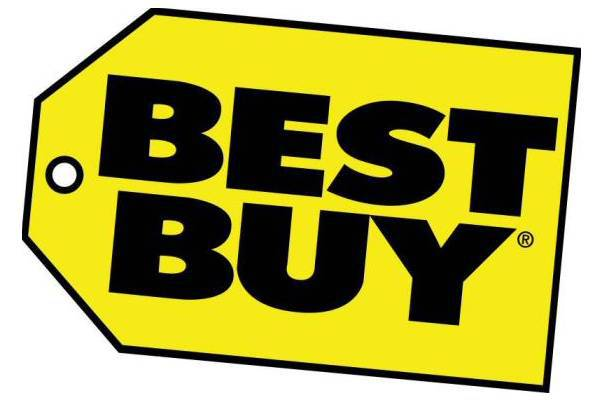 Best Buy-discount-codes