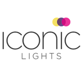 Iconic Lights-discount-codes