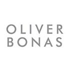 Oliver Bonas-discount-codes