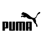 PUMA US coupon codes