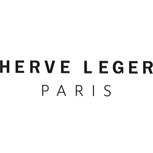 Herve Leger coupon codes