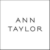 Ann Taylor US coupon codes