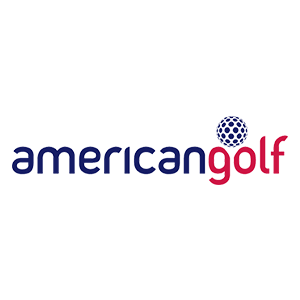 American Golf coupon codes