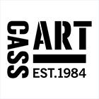 Cass Art coupon codes