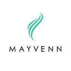 Mayvenn-discount-codes