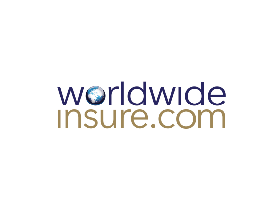 Worldwide Insure coupon codes