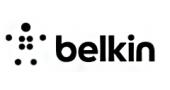 Belkin coupon codes