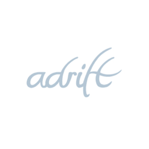 Adrift coupon codes