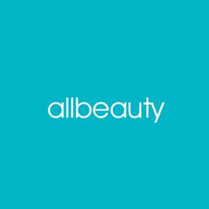 Allbeauty AU coupon codes