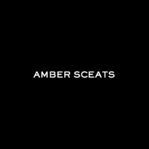 Amber Sceats