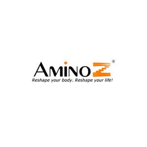 Amino Z coupon codes