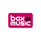 Bax Music-discount-codes