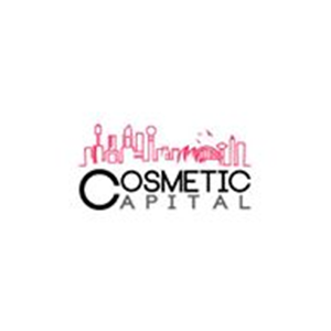 Cosmetic Capital coupon codes
