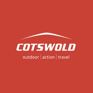 Cotswold Outdoor AU