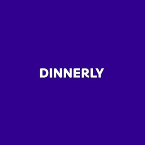 Dinnerly AU coupon codes