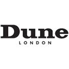 Dune London coupon codes