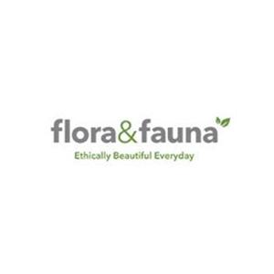 Flora and Fauna coupon codes