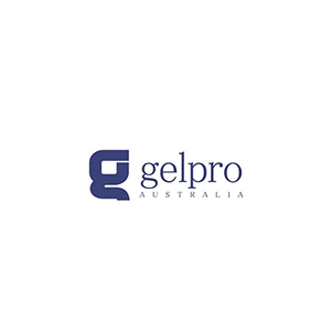 Gelpro coupon codes