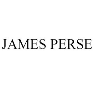 James Perse coupon codes