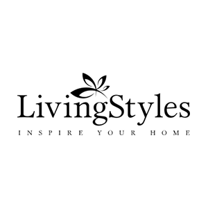 LivingStyles coupon codes