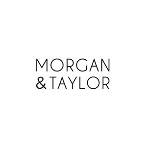 Morgan and Taylor