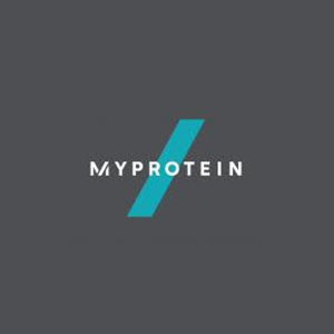 Myprotein AU coupon codes