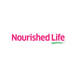 Nourished Life coupon codes