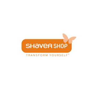 Shaver Shop coupon codes