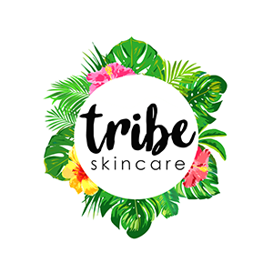Tribe Skincare coupon codes