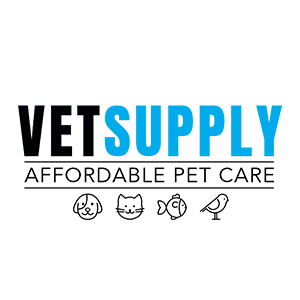 Vetsupply coupon codes