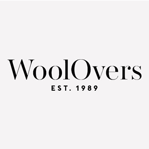 WoolOvers Australia
