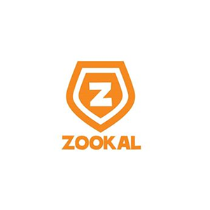 Zookal coupon codes