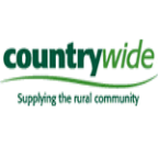 Countrywide Farmers coupon codes
