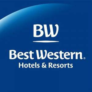 Best Western Uk coupon codes