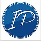 Interior Place coupon codes
