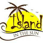 Island in the sun coupon codes