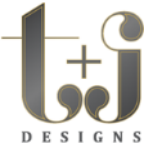 T and J Designs coupon codes