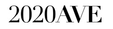 2020AVE coupon codes