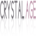Crystal age coupon codes