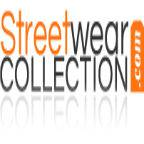 Streetwear Collection coupon codes