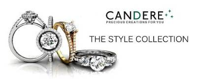 Candere coupon codes