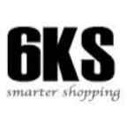 6ks coupon codes