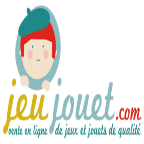 Jeujouet coupon codes