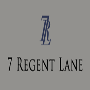 7 Regent Lane coupon codes