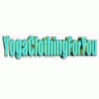 Yoga Clothing For You coupon codes