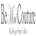 BE Mini Couture coupon codes