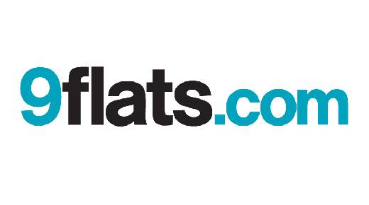 9flats coupon codes