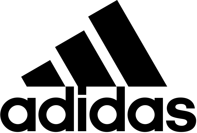 Adidas CA coupon codes