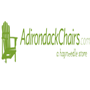 Adirondack Chairs coupon codes