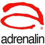 Adrenalin coupon codes